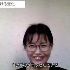 「あなたのライターキャリア講座」修了生・市瀬さん